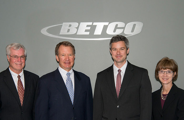 Betco-New-Leadership-Promotions