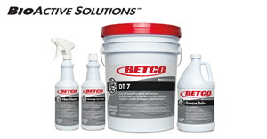 BioActive Solutions New Products