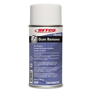 Fiberpro Gum Remover (12 - Aerosol Cans)