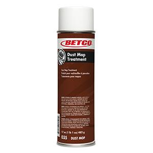 Dust Mop Treatment (12 - Aerosol Cans)