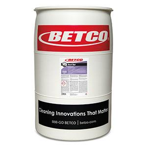 Best Bet Liquid Creme Cleanser (55 GAL Drum)