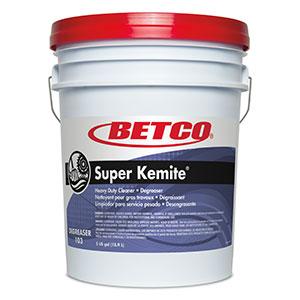 Super Kemite Butyl Degreaser (5 GAL Pail)