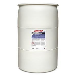 Super Kemite Butyl Degreaser (55 GAL Drum)