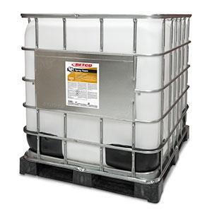 Spray Foam Degreaser (275 GAL Disp Tote)