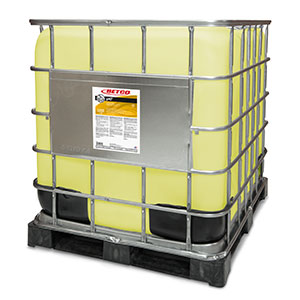 pH7 Neutral Cleaner (275 GAL Disp Tote)