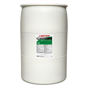 Antibacterial Lotion Skin Cleanser (55 GAL Drum)