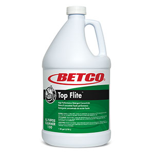 Top Flite High Performance All Purpose (4 - 1 GAL Bottles)