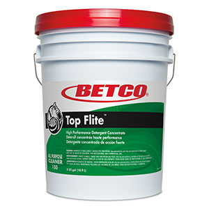 Top Flite High Performance All Purpose Cleaner (5 GAL Pail)