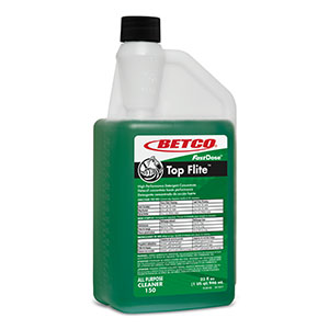 Top Flite High Performance All Purpose (6 - 32 oz Dosing)