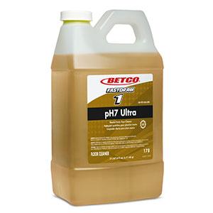 pH7 Ultra Neutral Cleaner (4 - 2 L FastDraw)