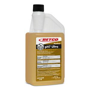 pH7 Ultra Neutral Cleaner (6 - 32 oz Dosing Bottles)