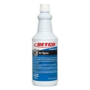 In-Sync Hand Dishwashing Detergent (12 - 32 oz Bottles)
