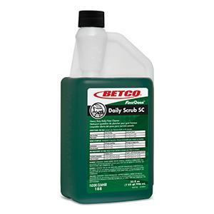 Daily Scrub SC (6 - 32 oz Dosing Bottles)