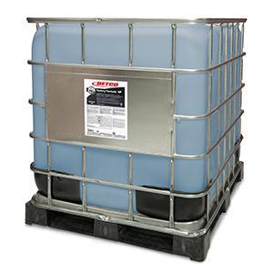 Factory Formula HP Industrial Degreaser (275 GAL Disp Tote)