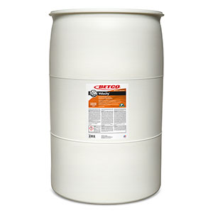 Green Earth Velocity Cleaner Degreaser (55 GAL Drum)