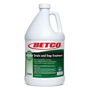 BioActive Solutions� DT 7 (4 - 1 Gal. Bottles)