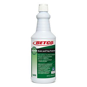 BioActive Solutions� DT 7 (12 - 32 oz. Bottles)
