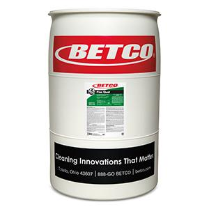 Betco Pine Quat Disinfectant (55 GAL Drum)