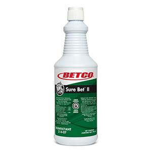 Sure Bet II Canada (12 - 32 oz Bottles)