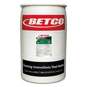 Sure Bet II Foaming Disinfectant (55 GAL Drum)