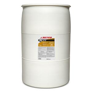 pH7Q Neutral Disinfectant (55 GAL Drum)