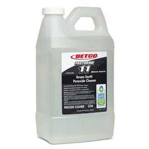 Green Earth Peroxide Cleaner (4 - 2 L FastDraw)