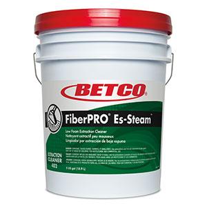 Fiberpro Es-Steam (5 GAL Pail)