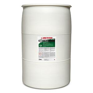 Fiberpro Es-Steam (55 GAL Drum)