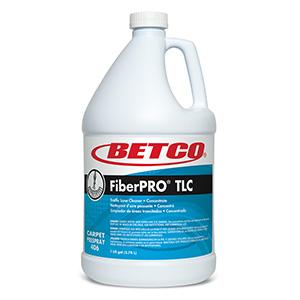 Fiberpro TLC (4 - 1 GAL Bottles)