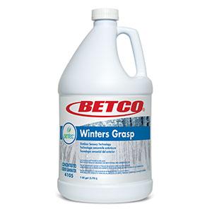 Sentec Winters Grasp Concentrate (4 - 1 GAL Bottles)