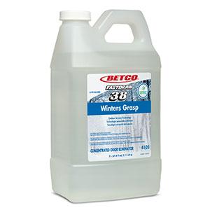 Sentec Winters Grasp Concentrate (2 - 2 L FastDraw)