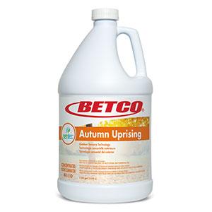 Sentec Autumn Uprising Concentrate (4 - 1 GAL Bottles)