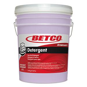 Detergent 200 (5 GAL Pail wFitment)
