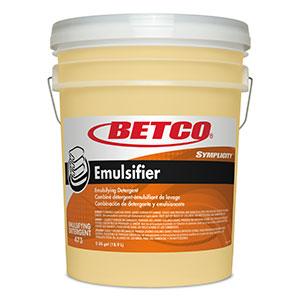 Emulsifier 240 (5 GAL Pail wFitment)