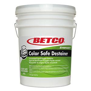 Color Safe Destainer 330 (5 GAL Pail wFitment)