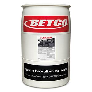 Sanitizing Softener 550 (55 GAL Drum)