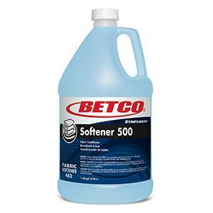 Softener 500 (4 - 1 GAL Bottles)