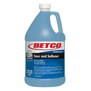 SourSoftener 440 (4 - 1 GAL Bottles)