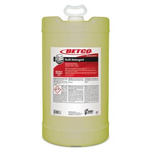 Built Detergent Ultra 225 (15 GAL Drum)
