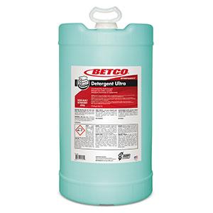 Detergent Ultra 210 (15 GAL Drum)