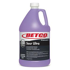 Sour Ultra 410 (4 - 1 GAL Bottles)