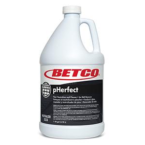 pHerfect Floor NeutralizerCleaner (4 - 1 GAL Bottles)