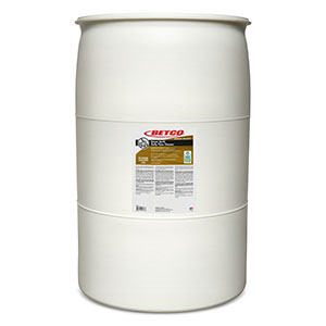 Green Earth Daily Floor Cleaner (55 GAL Drum)