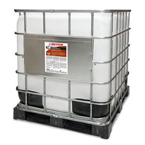 HD High Foam Chlorinated Degreaser (275 GAL Disp Tote)