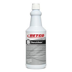 DensiClean (12 - 32 oz Bottles)