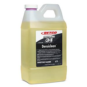 DensiClean 4-2 Liter Fast Draw