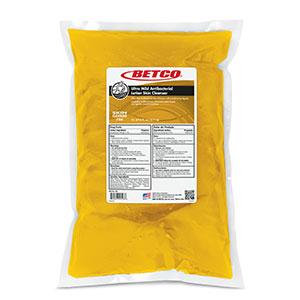 Ultra Mild Antibacterial Lotion Skin Cleanser (4-2000mL BIB)
