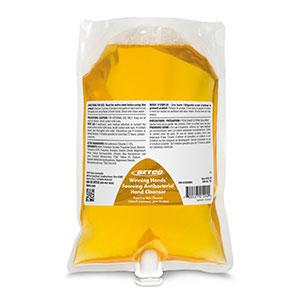 Foaming Antibacterial Canada (6 - 1000 mL Bags)