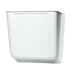 Wall Basket for Food Service (1)