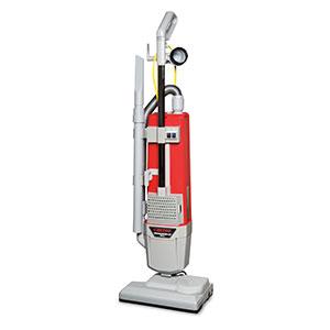 PowerUP 14 - Dual Motor Upright HEPA Vacuum
